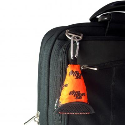 Compack Handduk 5