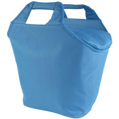Cooler vaska 40046 09