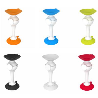 Dolli mobilstall farger
