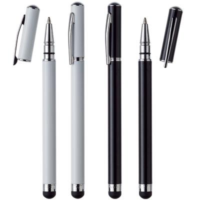 E Pen mix
