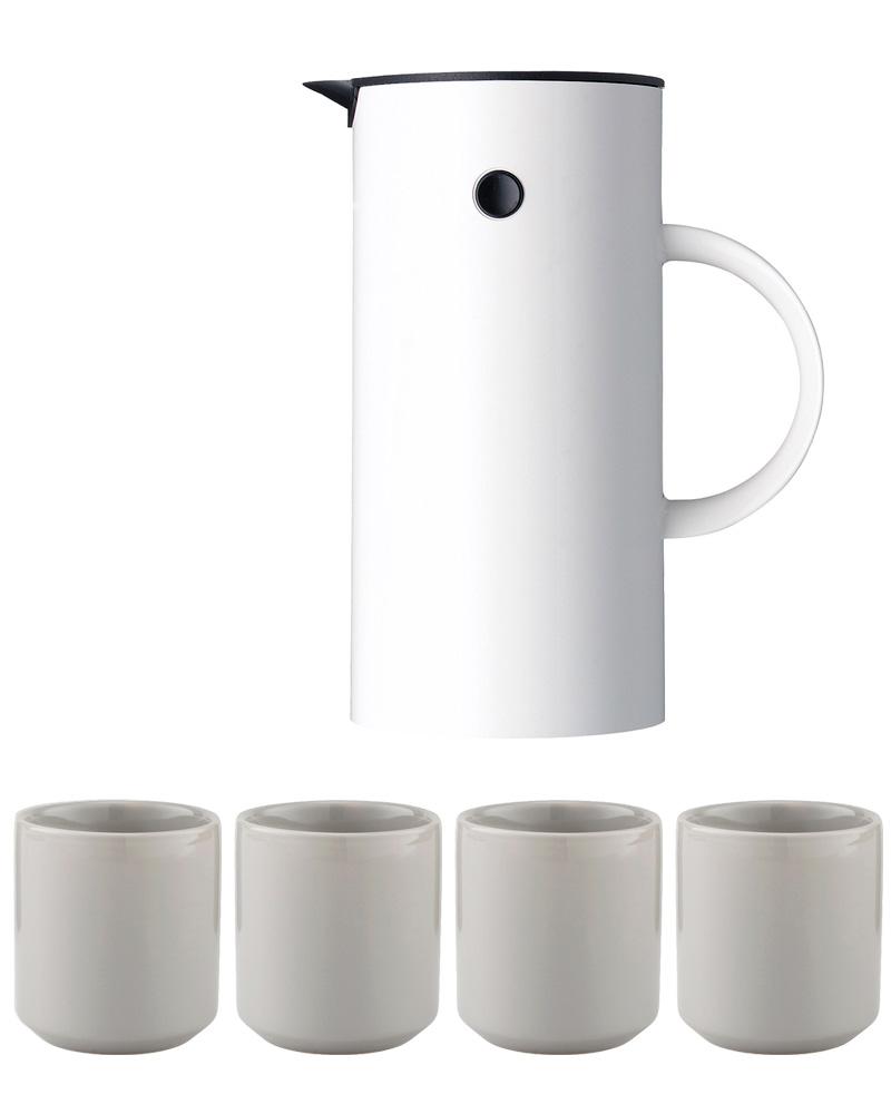 EM vit mug ggra 1