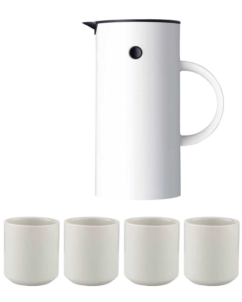 EM vit mug sand 1