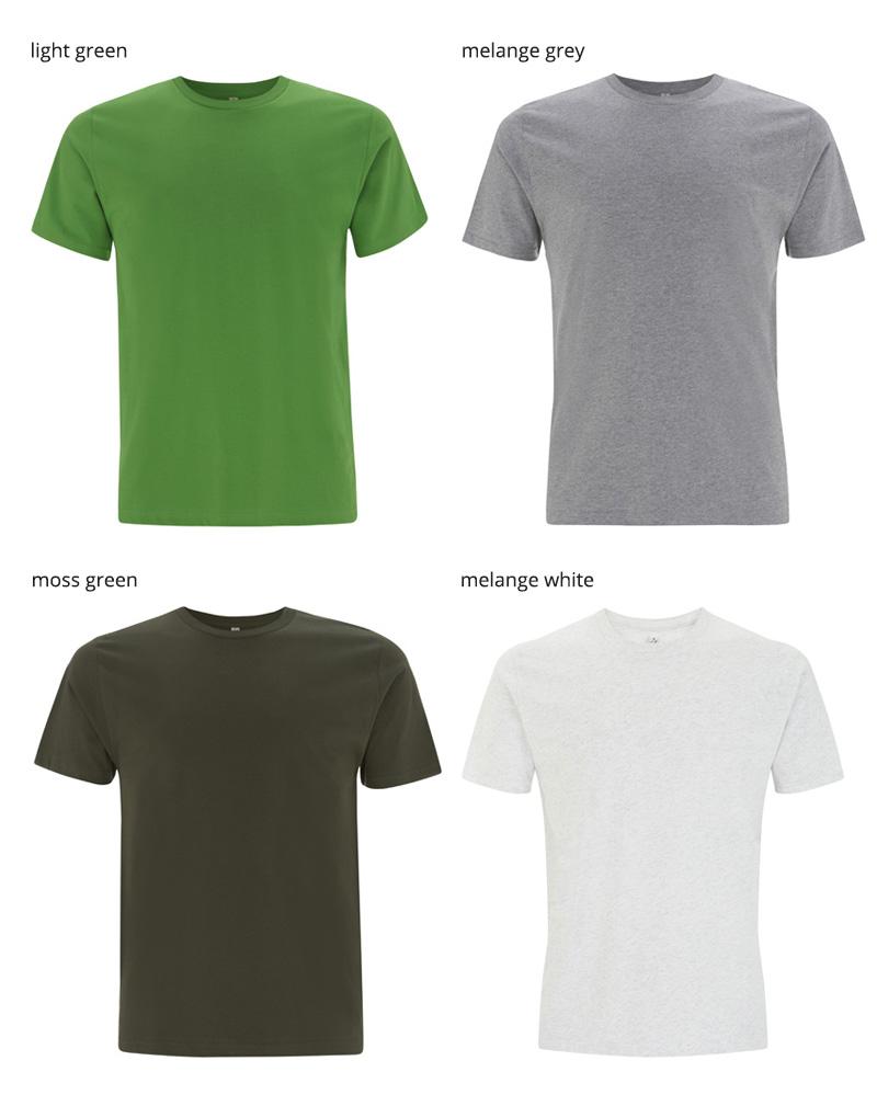 EP01 t shirt farger4