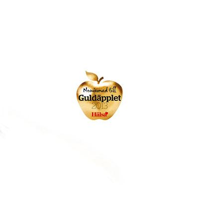 Guldäpplet HappyTrigger