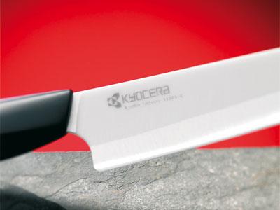 Kyocera kniv FK110WH zoom