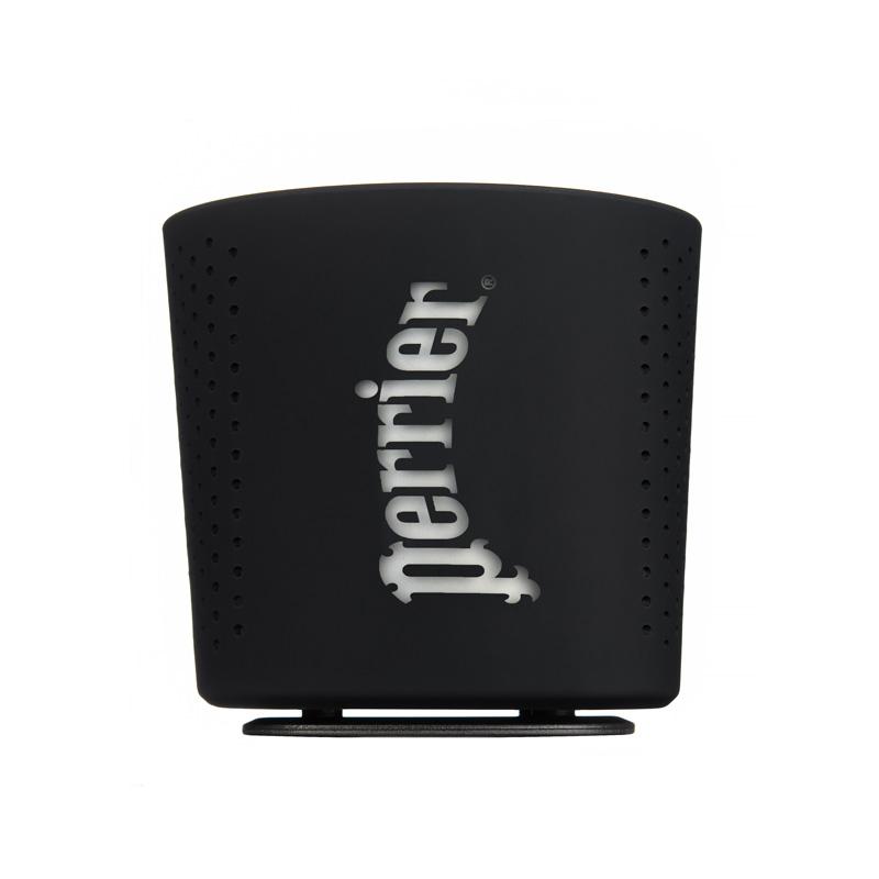 LED Bluesound speaker 2