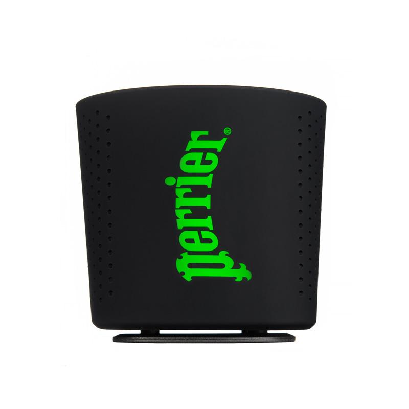 LED Bluesound speaker 6
