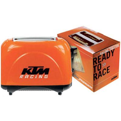 LogoToaster KTM m box