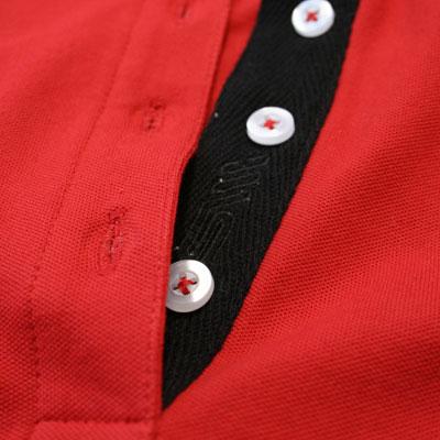 Marion 315 knappar
