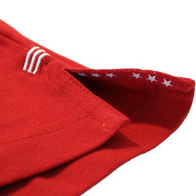 Marion 315 slits