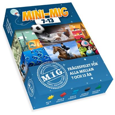 MiniMIG 7 13 stangd