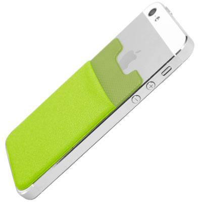 Mobilficka 83045 14