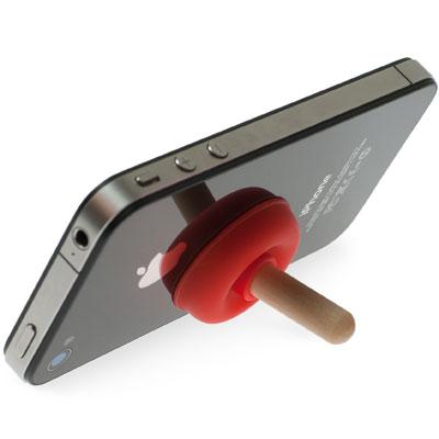 Mobilpropp vaskrens