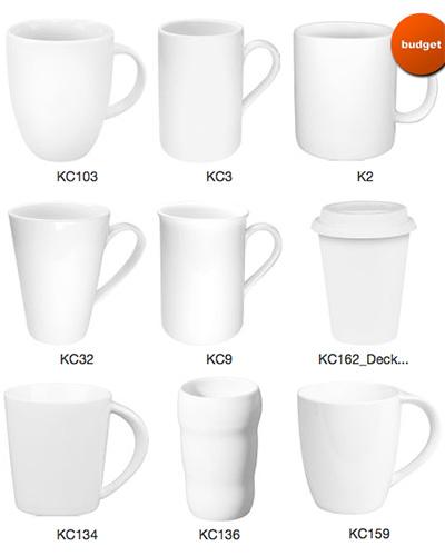 designa egen kaffemugg