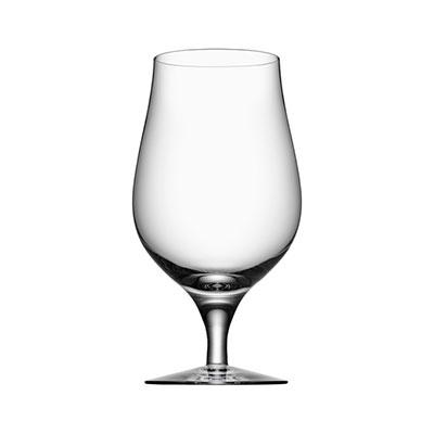 Orrefors Beer Taster 6312001