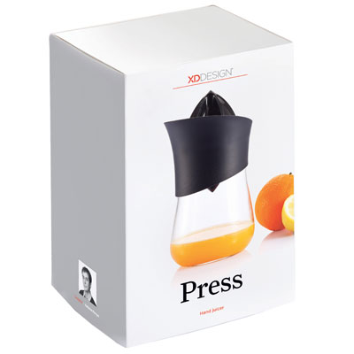 P261181 juicepress box