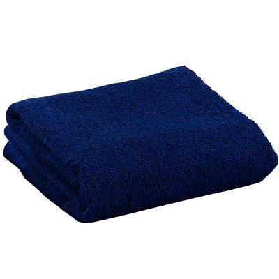 PT 3 Blue Velvet