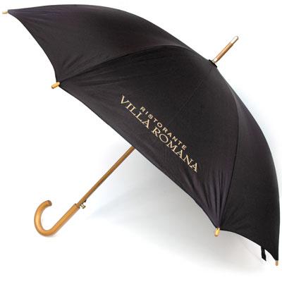 Paraply VillaRomana