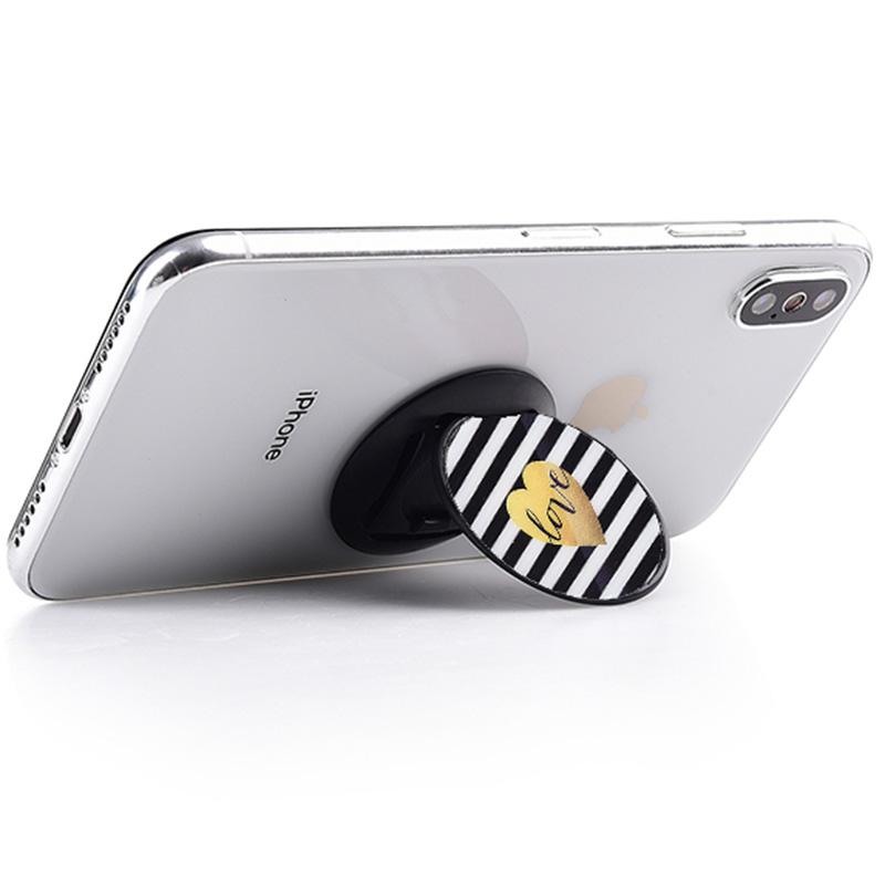 Phone Holder Smart 1b