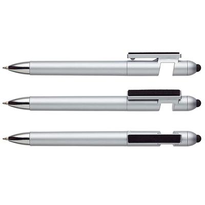 Quattro Silver black 1000x600
