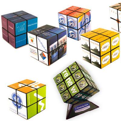 Rubiks kub 2