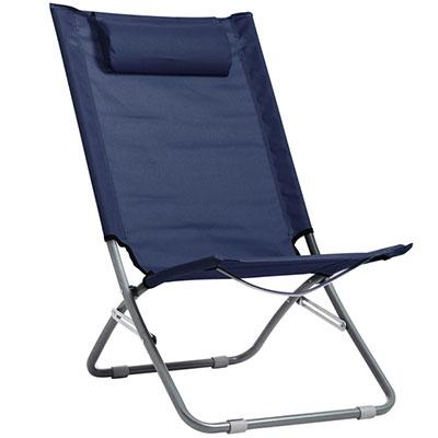 Sagaform Summer 5016679 blue