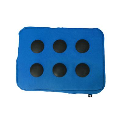 Surfpillow Hitech blue 262852