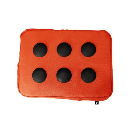 Surfpillow Hitech orange 262854