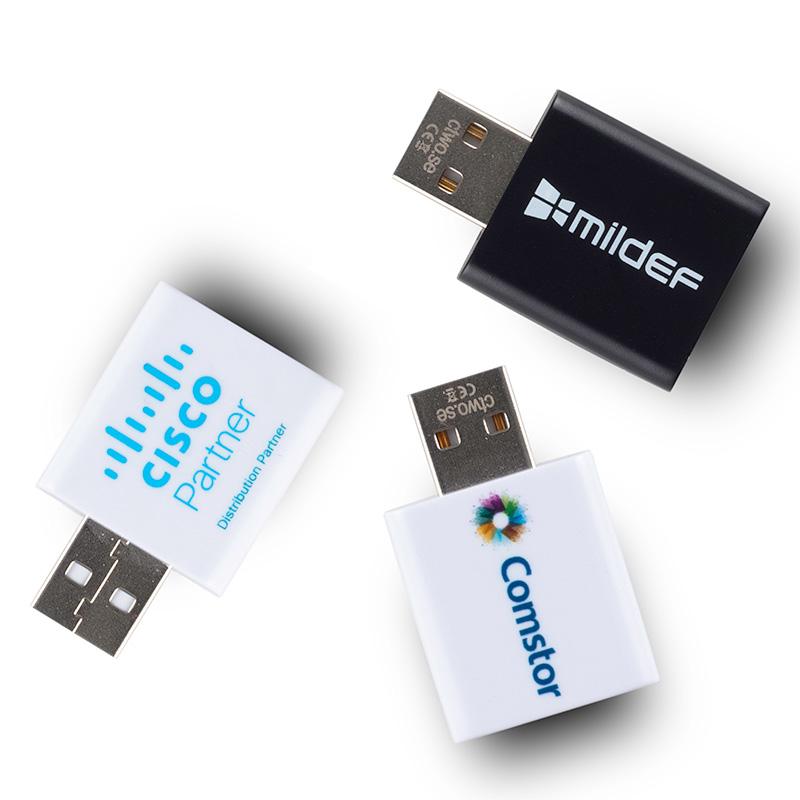 SyncStop usb condom 5