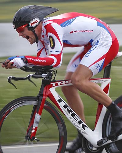TeamWear cykel 2