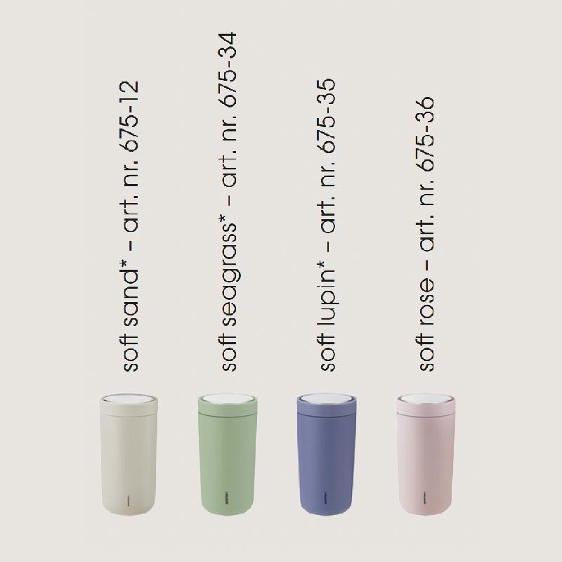 ToGoClick farger 1