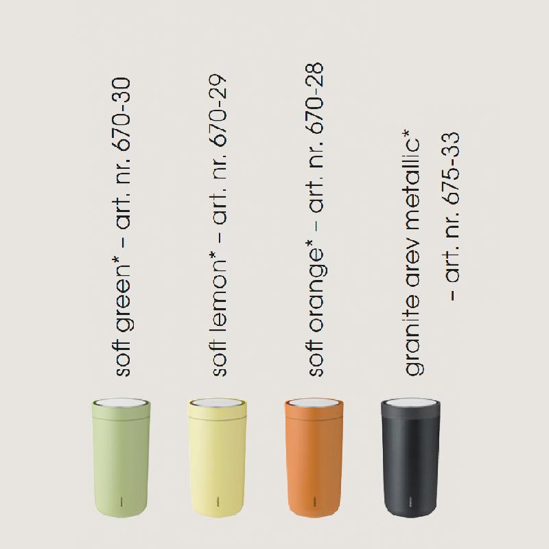 ToGoClick farger 2