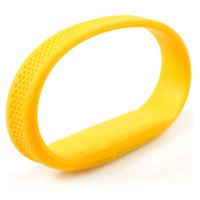 USB minne 0032 armband
