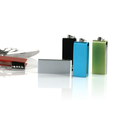 USB minne GEN2 colors