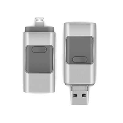 USB transfer iphone
