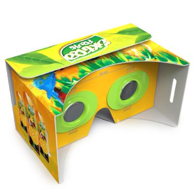 VR goggles 2
