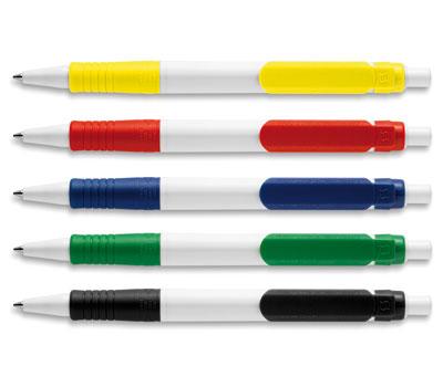 Vegetal Pen