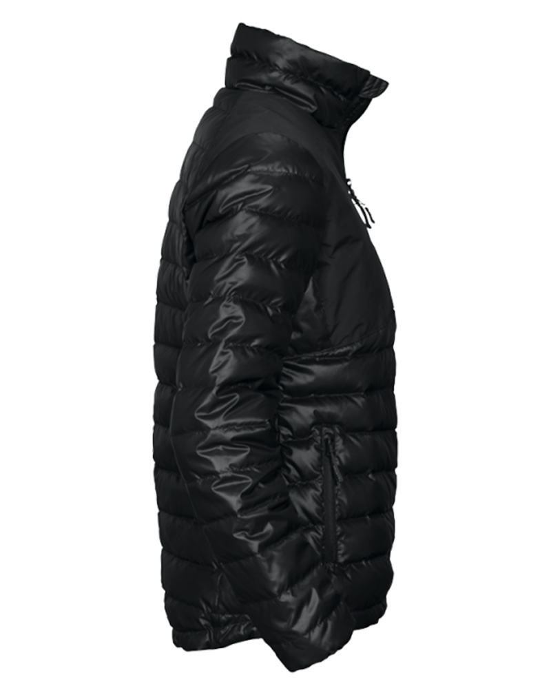 WJ61 winter down jacket 4
