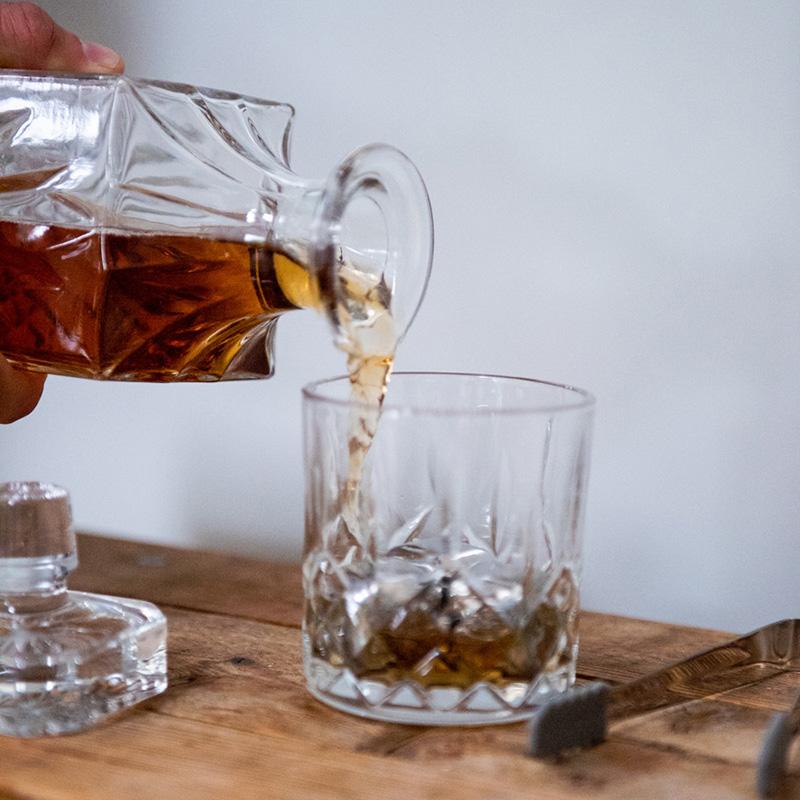 WhiskeySet 3