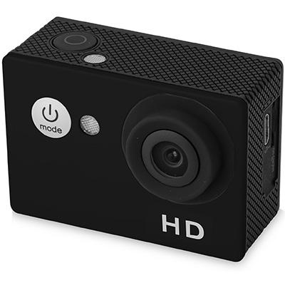 action kamera 12367700 1