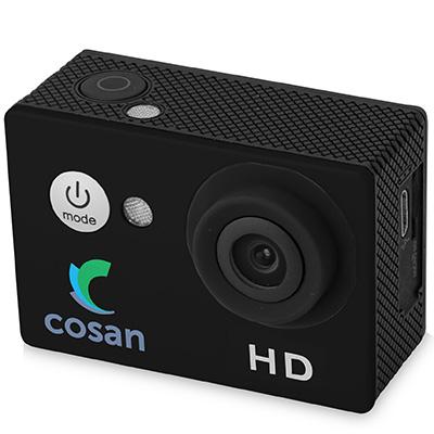 action kamera 12367700 4
