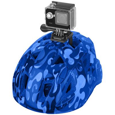 action kamera 12367700 5