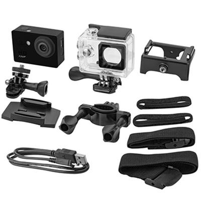 action kamera 12367700 6