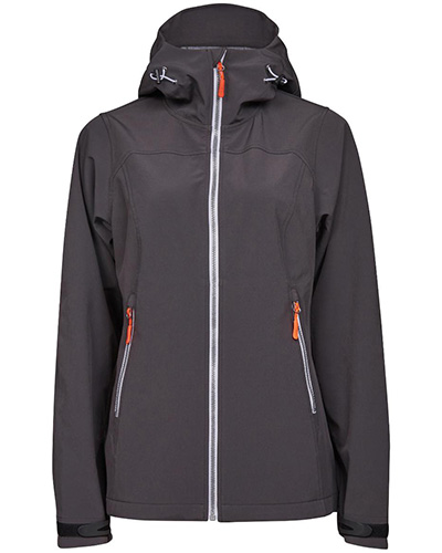 active soft shell dam gra1