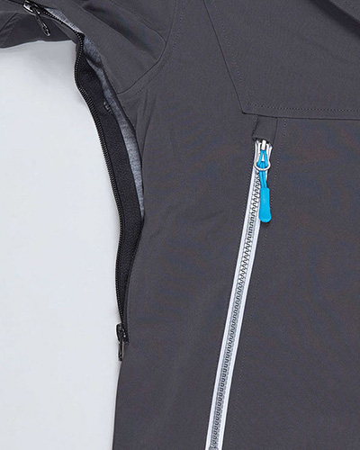 active soft shell herr detalj3