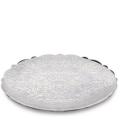 alessi dressed rostfritt marcel wanders