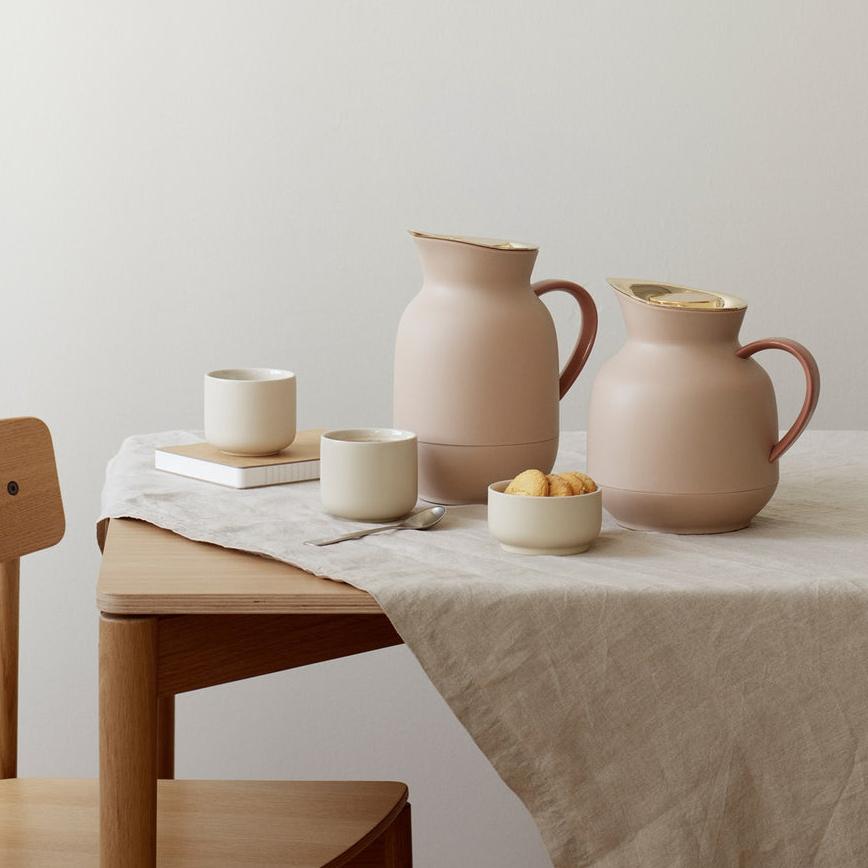 amphora termoskanna 2