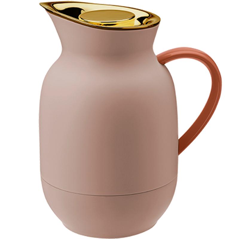 amphora termoskanna 3