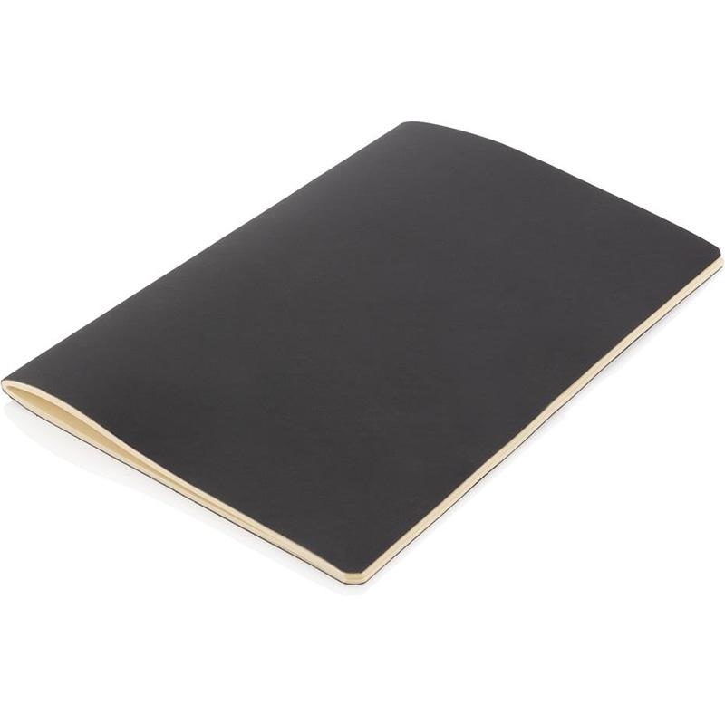 anteckningsbok fargade kanter 4