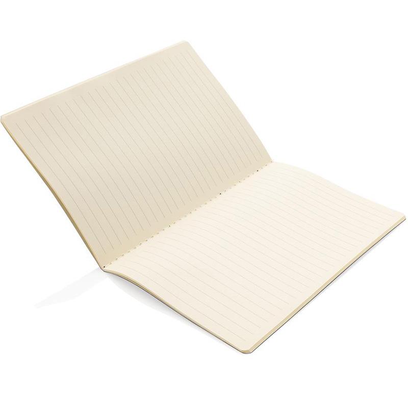 anteckningsbok fargade kanter 5